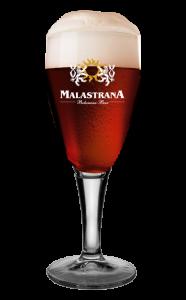 Malastrana Bock