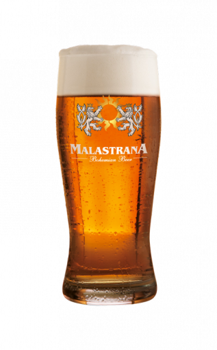 Flying Cloud Ipa de Malastrana