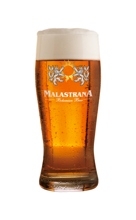 Malastrana Flying Cloud Ipa
