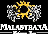 Malastrana – Bohemian Beer