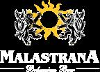 Malastrana - Bohemian Beer