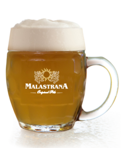 Malastrana Unfiltered